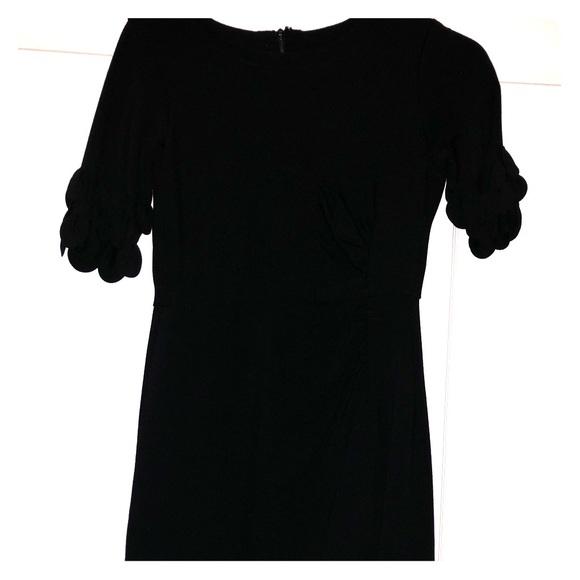 Taylor Dresses & Skirts - LBD Taylor black dress